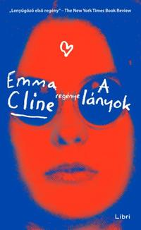 a review of the book the search for emma Emma donoghue's new novel follows the wonder of starvation the main character in emma donoghue's new novel the wonder is a.