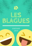 Blagues - Edition 2019
