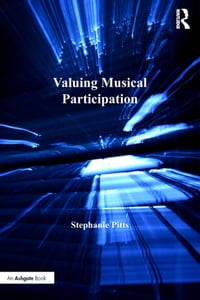 ValuingMusicalParticipation