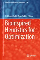Bioinspired Heuristics for Optimization