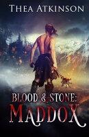 Blood & Stone I