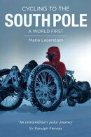 Cycling to the South Pole