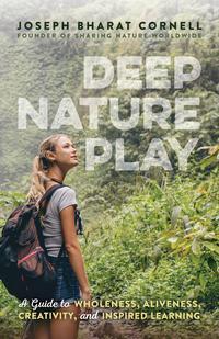 Deep Nature Play