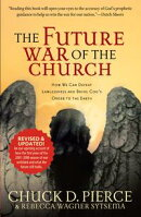 The Future War of the Church
