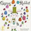 Oscar Rabbit