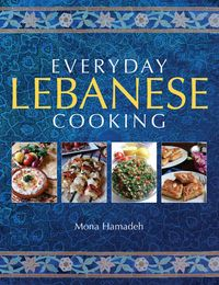 EverydayLebaneseCooking