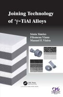 Joining Technology of gamma-TiAl Alloys