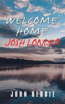 Welcome Home Josh Londer