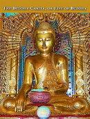 Buddhacarita: Life of Buddha