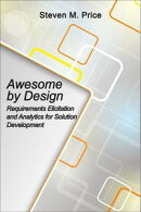 Awesome by Design