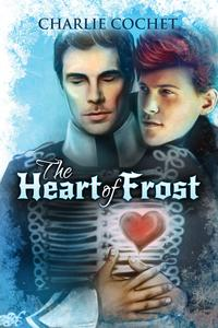 TheHeartofFrost