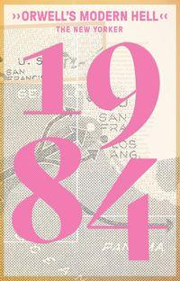 1984 (Nineteen Eighty-Four)【電子書籍】[ George Orwell ]