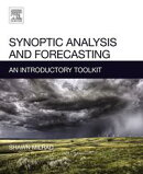 Synoptic Analysis and Forecasting