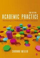 Academic Practice