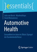 Automotive Health