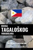 Knjiga tagaloškog vokabulara