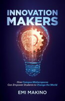 Innovation Makers