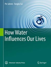 HowWaterInfluencesOurLives