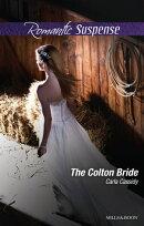The Colton Bride