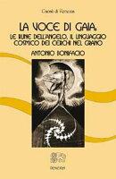 La Voce di Gaia: le rune dell'angelo, il linguaggio cosmico dei cerchi nel grano