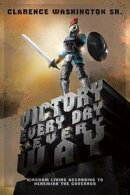 Victory Every Day in Every Way