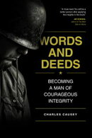 Words and Deeds