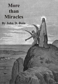 MorethanMiracles