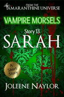 Sarah (Vampire Morsels)