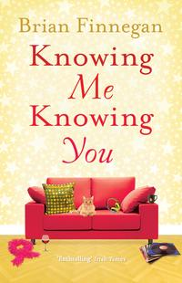 KnowingMe,KnowingYou