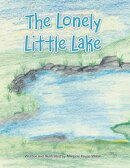 The Lonely Little Lake