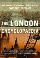 The London Encyclopaedia (3rd Edition)