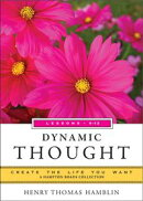 Dynamic Thought, Lessons 9-12
