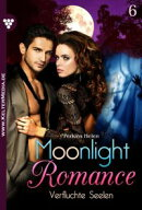 Moonlight Romance 6 – Romantic Thriller