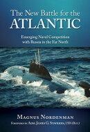 New Battle for the Atlantic