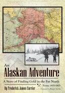 An Alaskan Adventure
