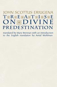 TreatiseonDivinePredestination