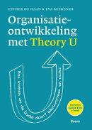 Organisatieontwikkeling met Theory U