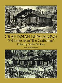 CraftsmanBungalows59Homesfrom