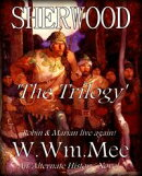 Sherwood:The Trilogy