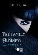 The family business - La profezia