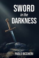 Sword in the Darkness