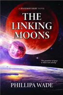 The Linking Moons