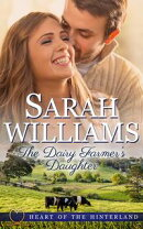 The Dairy Farmer's Daughter
