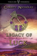 Legacy of Luck