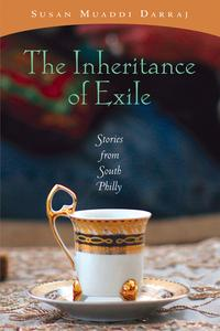 InheritanceofExile,TheStoriesfromSouthPhilly