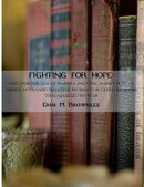 Fighting For Hope: The Chronicles of Narnia and the Harry Potter Series as Transformative Works for Child Re…