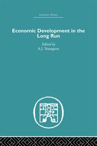 EconomicDevelopmentintheLongRun
