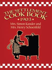 TheSettlementCookBook1903