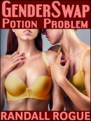 Gender Swap Potion Problem