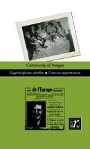 Community of Images